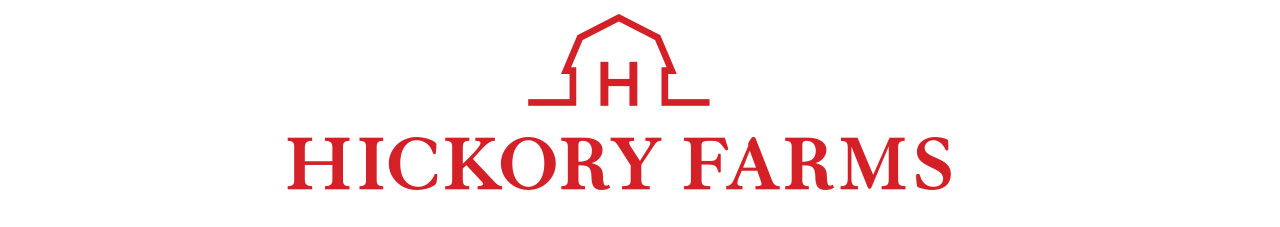 Hickory Farms Banner